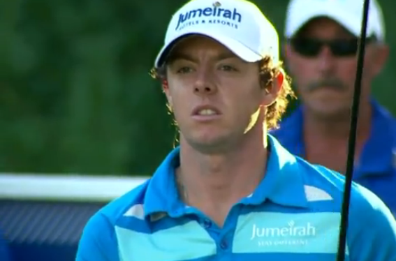 Mcilroy-3.png