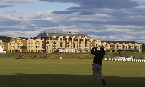 OCH-Exterior-with-golfer.jpg