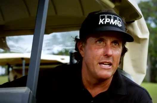 Phil-Mickelson.png