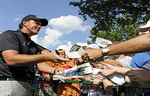 Phil-Mickelson_20130712-194558_1.png