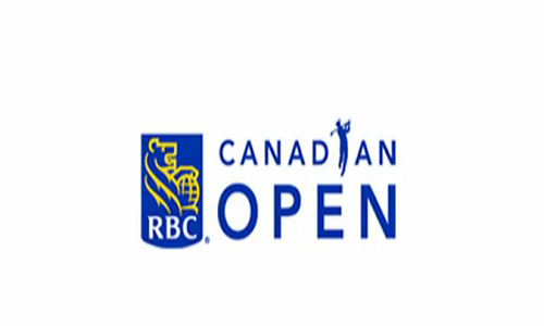 RBC-CANADIAN-OPEN.png