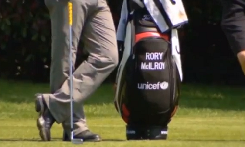 Rory-McIlroy-British-Open-2013.png