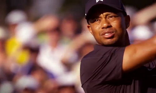 Tiger-Woods-TW02.png