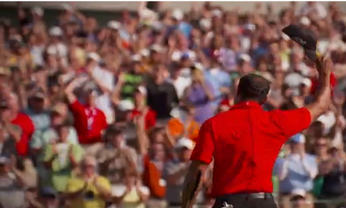 WGC-Bridgestone Invitational 2012 : répétition de la Ryder Cup ?