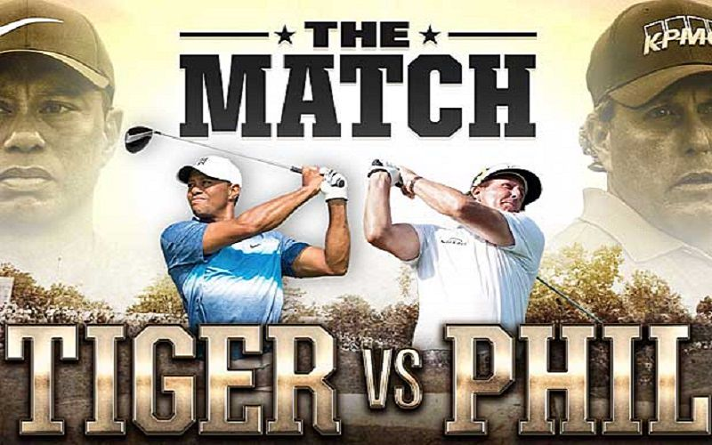 The-Match-Tiger-Woods-Phil-Mickelson.jpg
