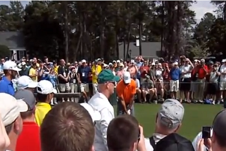 Tiger-Woods-Masters-2013.png