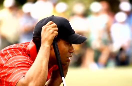Tiger-Woods-dropgate.png