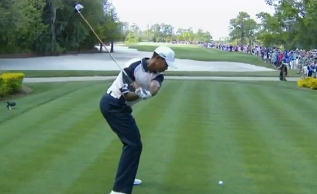 Tiger-Woods-swing2.png