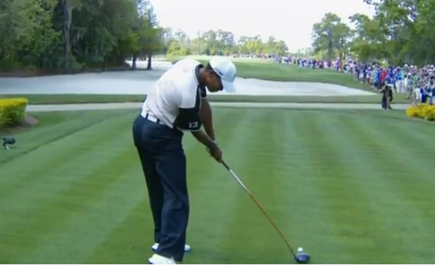 Tiger-Woods-swing3.png