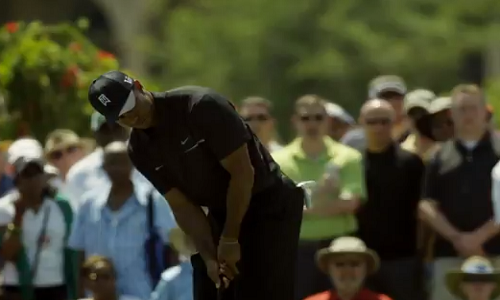 Tiger-woods-british-open-2013.png