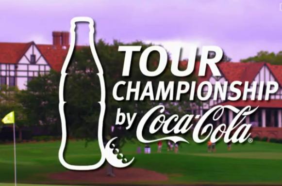 Tour-championship.png