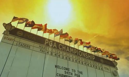 US-PGA-CHAMPIONSHIP.png