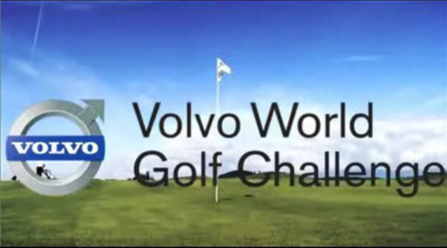 Volvo-World-Golf-Challenge.jpg