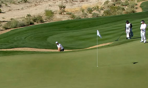 WGC-Accenture-Match-play-2012.png