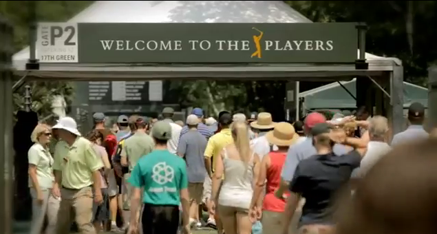 Welcome-Players-2012.png