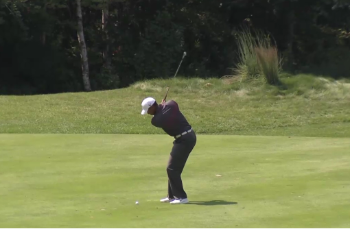 Woods-TPC-Boston.png