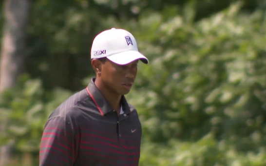 Woods-TPC-Boston1.png
