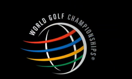 World-golf-championship.png
