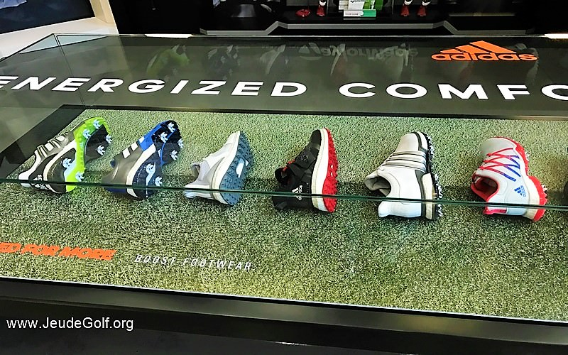 adidas-shoes-golf.JPG