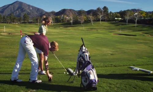 aide-entrainement-golf.jpg