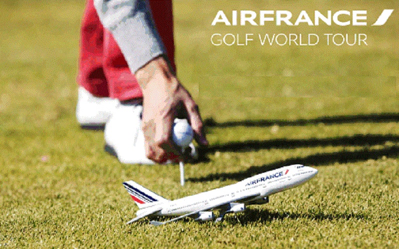 air-france-golf-toura.jpg