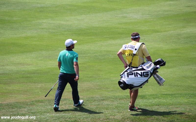 andy-sullivan-golf.JPG