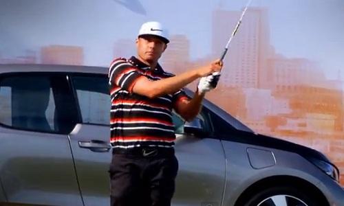 Argent et golf: Les golfeurs professionnels sont-ils trop payés ?
