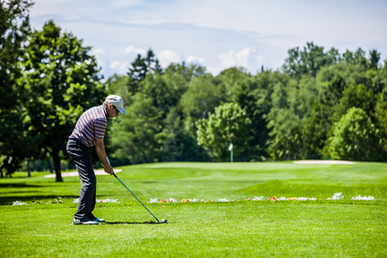 Pourquoi et combien d'amateurs arrêtent le golf chaque année ?