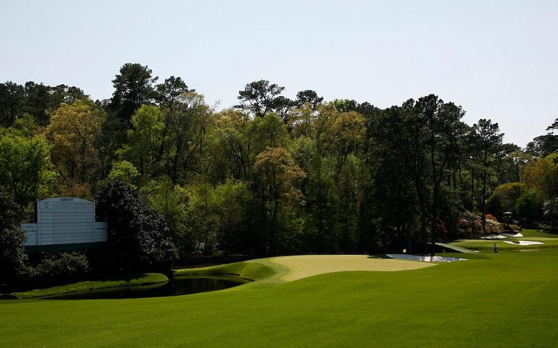 augusta-11-golf.jpg