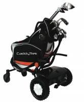 Chariot de golf CaddyTrek