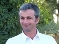 Mathieu Terville