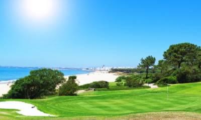 Golf et tourisme : Etat du marché et potentiel de développement