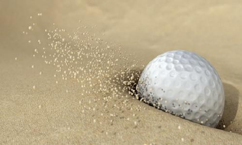 balles-golf-x1.jpg