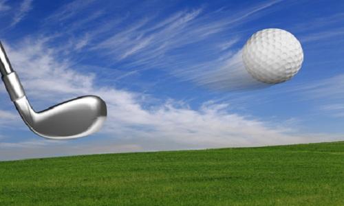 Les balles de golf sont-elles trop performantes?