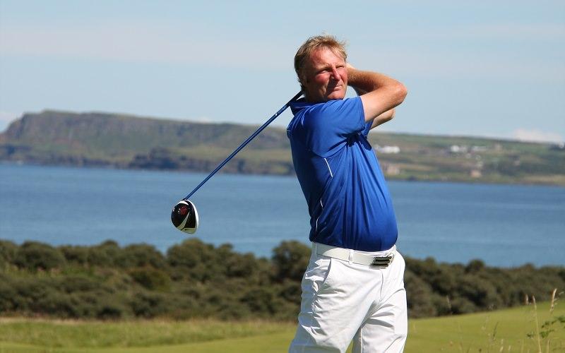 Rémy Bedu: L'avenir de l'enseignement du golf passera par plus de spécialisation des pros!