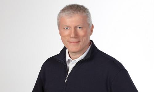 Benoit Vincent : le concepteur du SLDR