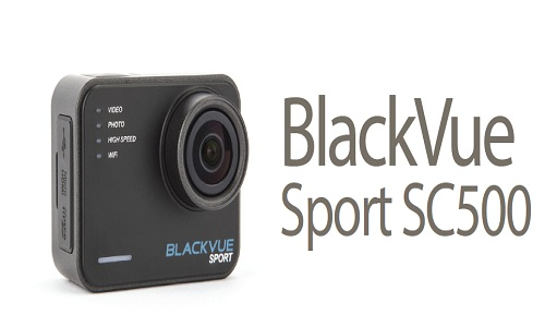 blackvue-sc500.jpg