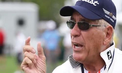 Ingénieurs-concepteurs de clubs de golf : Préparer la relève