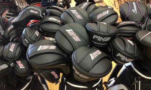 Quel avenir pour les bois de parcours dans nos sacs de golf ?