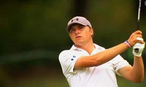 Définir la préparation mentale appliquée au golf