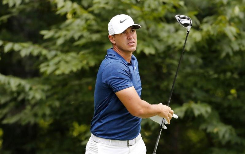 Masters Augusta 2019: Brooks Koepka en route pour un 3eme majeur en 4 départs?