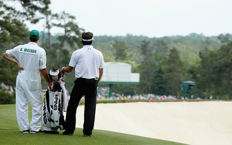 caddies-masters.jpg