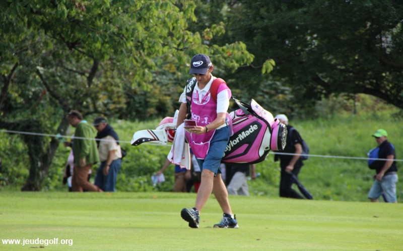 caddy-golf-feminin.JPG