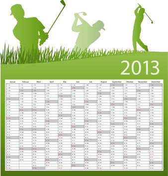 calendrier-2013-du-golf.jpg
