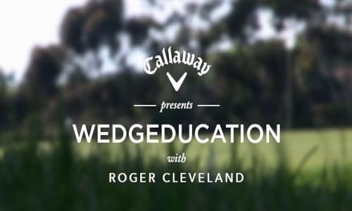 Callaway et Roger Cleveland : une relation qui pose débat