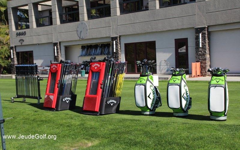 callaway-golf-materiel.JPG