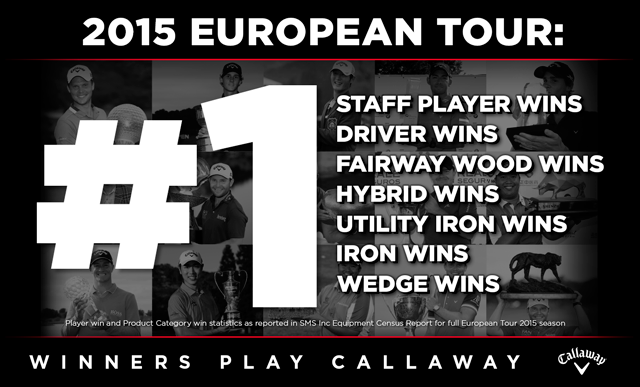 callaway-number-one.png