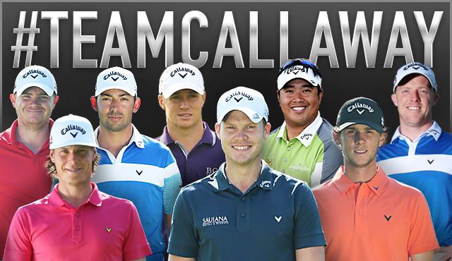 callaway-staff-2016.jpg