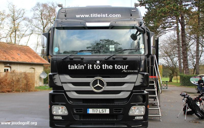 camion-titleist.JPG