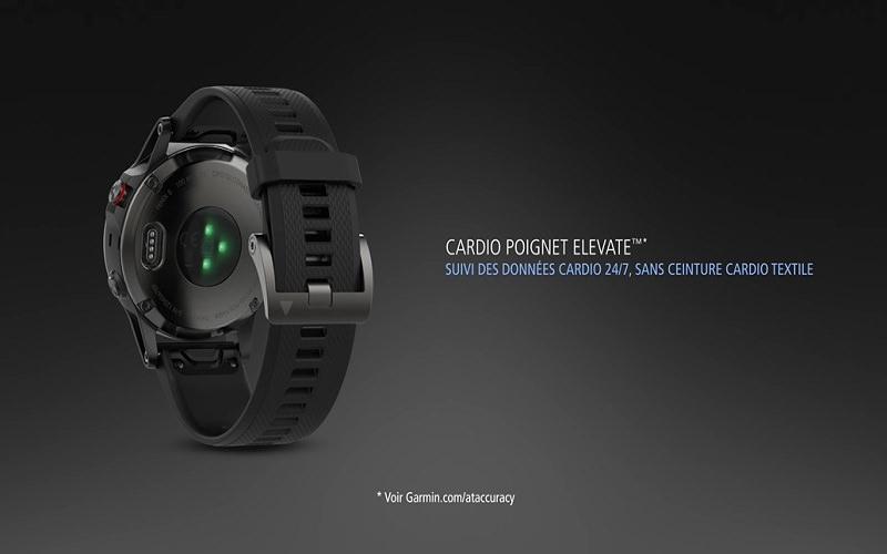 cardio-fenix5.jpg
